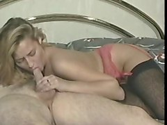 British, A session with cute british prostitute, Xhamster