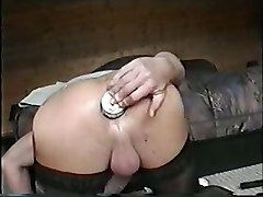 Anal, Insertion, Biggest strapon insertions, Xhamster