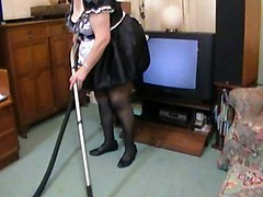 Maid, Flash for maid, Xhamster