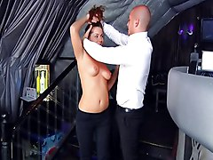 Anal, Club, Beauty, Beautiful vintage, Redtube