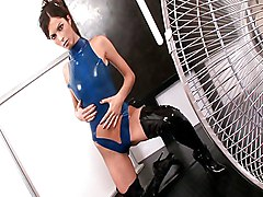 Latex, Amateur latex, Redtube