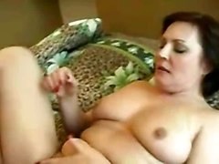 Wife, Cheating, Cheating milf creampie, Xhamster