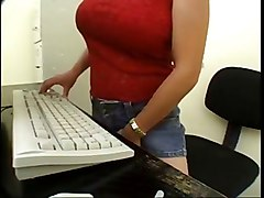 Asian, Lesbian, Caught, Secretary, Indian girl caught brother, Xhamster