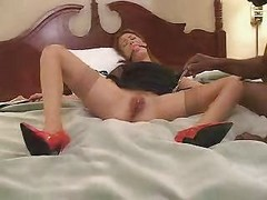 Wife, Sun in low fuck wife mom, Xhamster